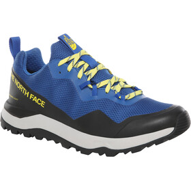 The North Face Activist FutreLight Scarpe Uomo, nautical blue/tnf black